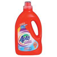 Апта течен препарат за цветно концентрат 1.5л.