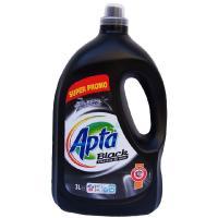 Апта течен препарат за черно концентрат 50 дози 3 л
