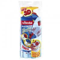 Виледа Ресни 3Д Супер Моноклик