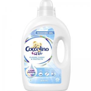 Коколино Течен Перилен Препарат за Бяло 60 дози 2.4 л